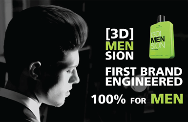 3D-men-sion-hair-products-simcoe-norfolk-ontario-rumours-salon