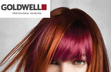 Goldwell-colour-hair-simcoe-norfolk