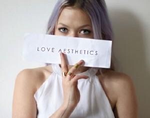 aesthetics-simcoe-dover-ontario-rumours-hair-salon-300x245