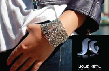 liquid-metal-jewellry-simcoe-rumours-hair-design