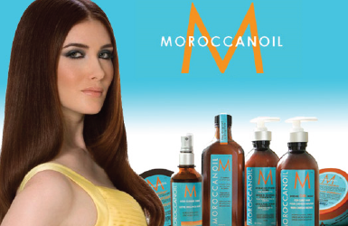 morrocan-oil-hair-products-simcoe-norfolk-rumours-salon
