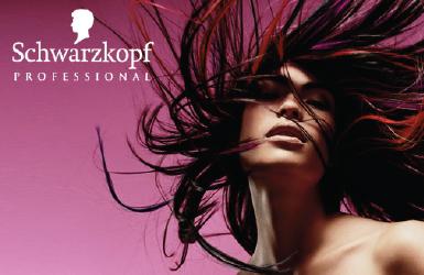 schwarzkopf-simcoe-hair-colour-norfolk