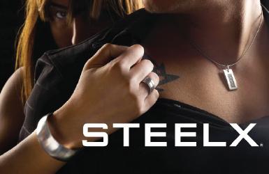 steelx-jewllery-simcoe-hair-salon