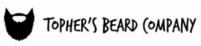 tophers-beard-company-norfolk-county